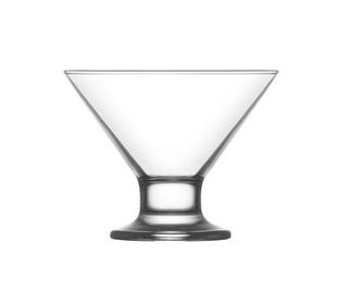 Чаша для мороженого Lav LV-CRE367A, 165 мл, 3 шт.