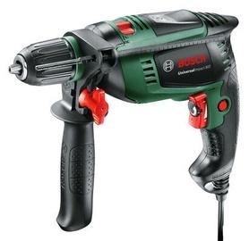 Bosch UniversalImpact 800 Impact Drill w/ Case 800W