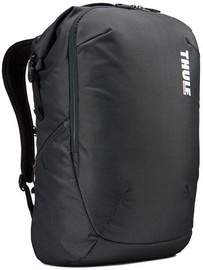 Сумка для ноутбука Thule, черный, 15-15.6″