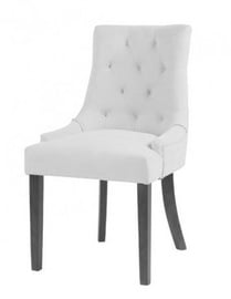 MN Coral Chair Beige