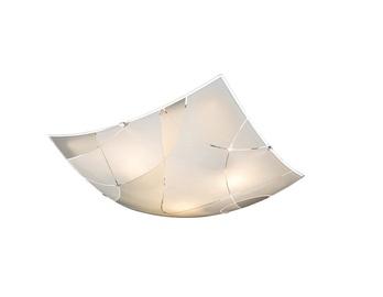 LAMPA GRIESTU PARANJA 40403-3 3X60W E27 (GLOBO)