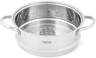 Fissman Steamer Basket 20cm