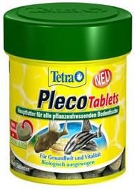 Tetra Pleco Min 120 Tablets