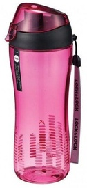 Lock & Lock Bisfree Bottle Sports 550ml Pink