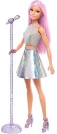 Кукла Mattel Barbie Pop Star FXN98