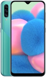 Samsung SM-A307 Galaxy A30s 4/64GB Dual Prism Crush Green