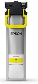 Epson T9453 Ink Cartridge Yellow