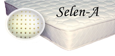 Матрас SPS+ Selen - A, 90x200x3 см