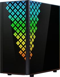 BitFenix Dawn TG E-ATX Mid-Tower