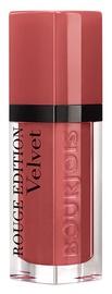 Губная помада BOURJOIS Paris Rouge Edition Velvet 12, 7.7 мл