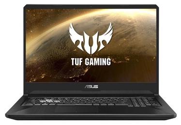 Asus TUF Gaming FX705DT-H7141R