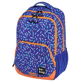 Herlitz Be Bag Backpack Freestyle Confetty
