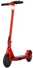 Электрический самокат Fiat F85K350PL Red