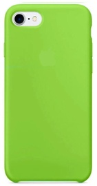 Riff Thin And Soft Back Case For Apple iPhone 7/8/SE 2020 Green