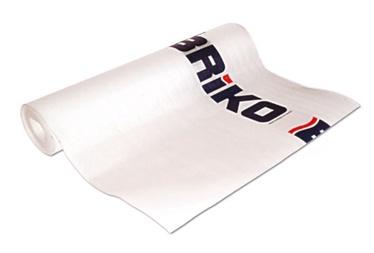 Подложка из полиэтилена Briko Underlay Cover, 6250 см x 120 см x 0.3 см