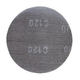 Slīpēšanas tīkls Vagner SDH, G120, 225 mm, 5 gab.