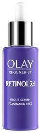Olay Regenerist Retinol 24 Night Serum 40ml