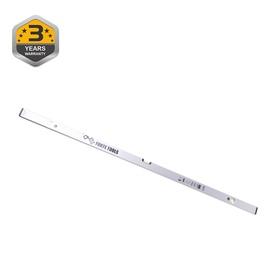 Līmeņrādis Forte Tools Spirit Level 150cm