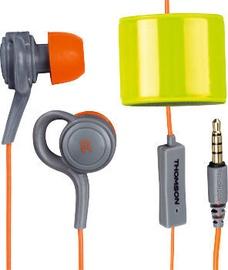 Austiņas Thomson EAR3205 Flex Gray