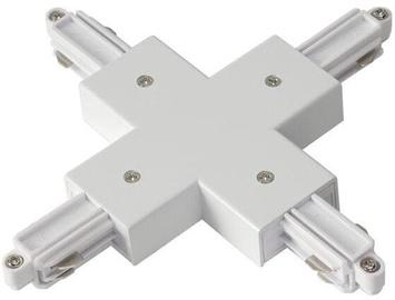 Light Prestige LP-554 X Connector White 1F