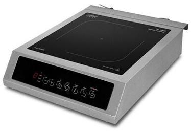 Мини-кухня Caso TC 3500 Thermo Control 2371