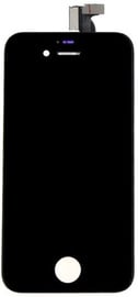 HQ Analog LCD Display + Touch Panel For Apple iPhone 4G Black