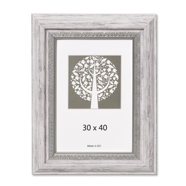 Savex Natali Photo Frame 30x40cm