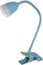 Verners ADA2 2.5W LED Green