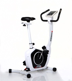 Hammer Exercise Bike Cardio T1