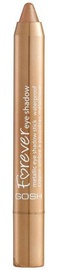 Gosh Forever Eye Shadow Stick 1.5g 03