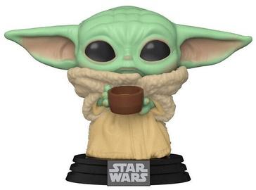 Rotaļlietu figūriņa Funko Star Wars
