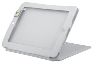 "iBOX Cover For iPad 2 9.7"" White"