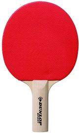 Ракетка для настольного тенниса Dunlop BT20