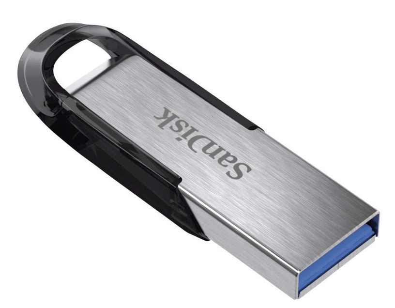 SanDisk 256GB Ultra Flair USB 3.0