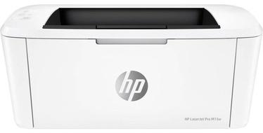 Лазерный принтер HP Pro M15w