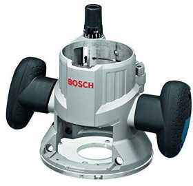 Bosch 1600A001GJ GKF1600 Compact Fixed-Base Unit