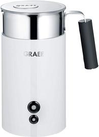 Piena putotājs Graef MS701EU