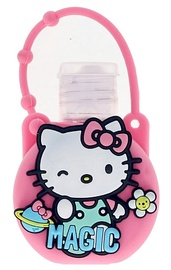 Бальзам для губ Take Care Hello Kitty Magic, 12 г