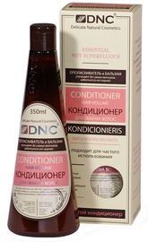 DNC Hair Volume Conditioner 350ml