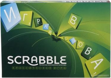 Galda spēle Mattel Scrabble Y9618 RU