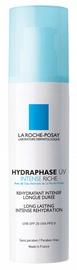 Sejas krēms La Roche Posay Hydraphase UV Intense Rich Cream SPF20, 50 ml