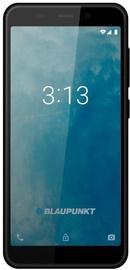Mobilais telefons Blaupunkt SM 02 2019, melna, 1GB/8GB