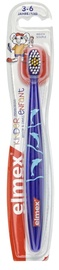 Elmex Kids Toothbrush
