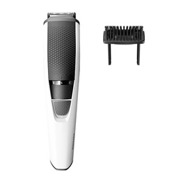 Beard trimmer Philips Series 3000 BT3206/14