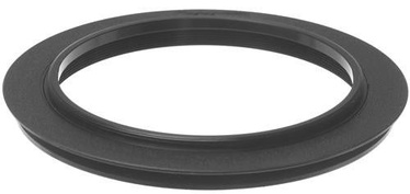 Lee Filters Adapter Ring 77mm