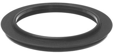 Adapteris Lee Filters Adapter Ring 77mm