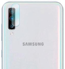 Evelatus Camera Glass Lense For Samsung Galaxy A70