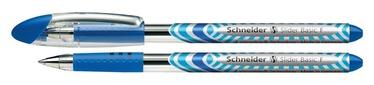Schneider Pens Slider Basic Ballpoint Pen F Blue 151003