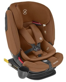 Mašīnas sēdeklis Maxi-Cosi Titan Pro, brūna, 9 - 36 kg
