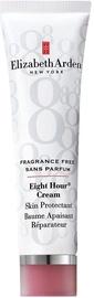 Sejas krēms Elizabeth Arden Eight Hour Cream Skin Protectant Fragrance Free, 50 g